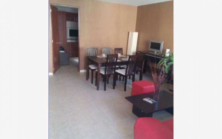 Foto de casa en venta en emilio carranza norte 105, san lorenzo teotipilco, tehuacán, puebla, 1062315 no 03