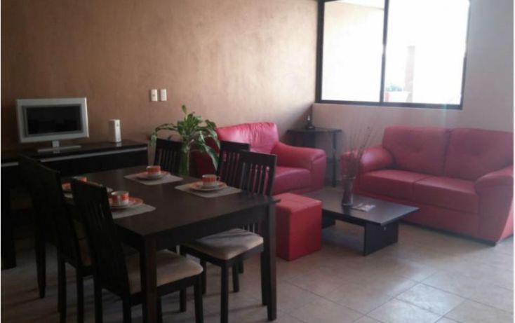 Foto de casa en venta en emilio carranza norte 105, san lorenzo teotipilco, tehuacán, puebla, 1062315 no 04