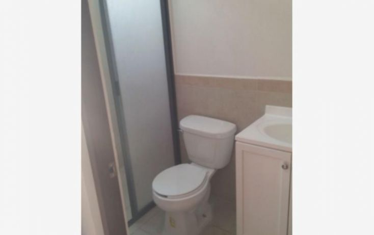 Foto de casa en venta en emilio carranza norte 105, san lorenzo teotipilco, tehuacán, puebla, 1062315 no 05