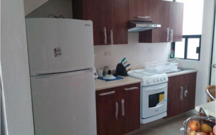 Foto de casa en venta en emilio carranza norte 105, san lorenzo teotipilco, tehuacán, puebla, 1062315 no 06