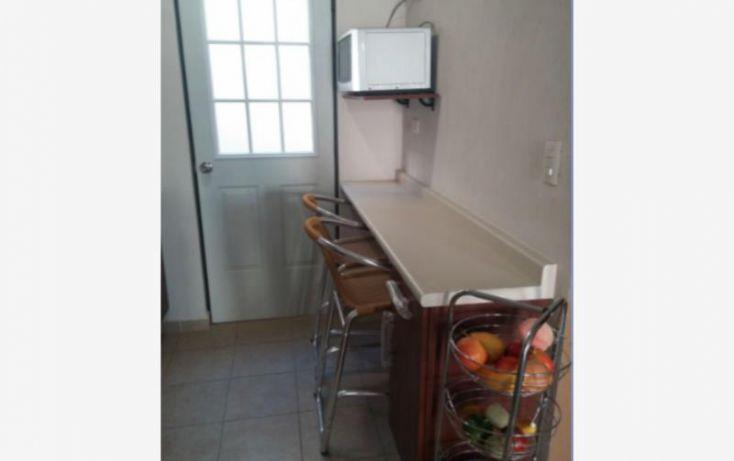 Foto de casa en venta en emilio carranza norte 105, san lorenzo teotipilco, tehuacán, puebla, 1062315 no 07