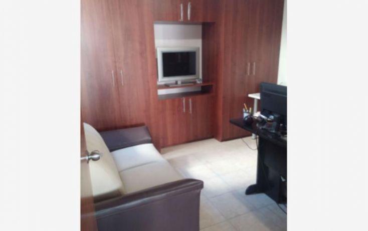 Foto de casa en venta en emilio carranza norte 105, san lorenzo teotipilco, tehuacán, puebla, 1062315 no 08