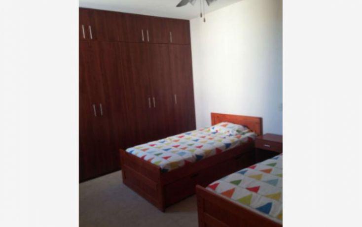 Foto de casa en venta en emilio carranza norte 105, san lorenzo teotipilco, tehuacán, puebla, 1062315 no 10