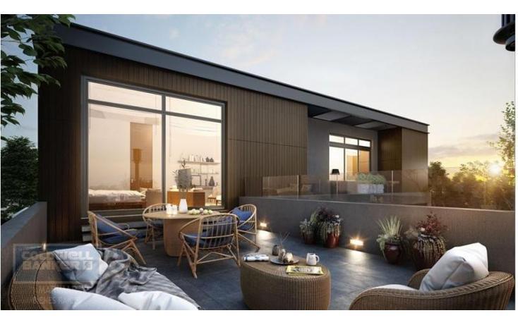 Foto de casa en venta en emilio carranza , palo blanco, san pedro garza garcía, nuevo león, 2803425 No. 04