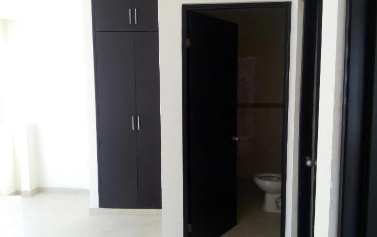 Foto de casa en venta en emilio castan 319, 2 de junio, tampico, tamaulipas, 2648768 No. 02