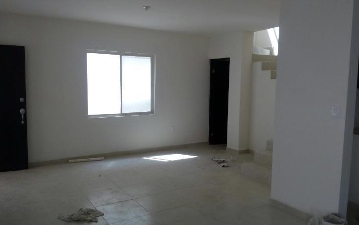 Foto de casa en venta en emilio castan 319, 2 de junio, tampico, tamaulipas, 2648768 No. 03