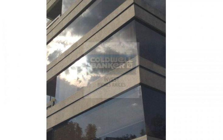 Foto de departamento en venta en emilio castelar, polanco iv sección, miguel hidalgo, df, 1427203 no 01