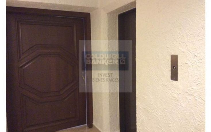 Foto de departamento en venta en emilio castelar, polanco iv sección, miguel hidalgo, df, 1427203 no 02