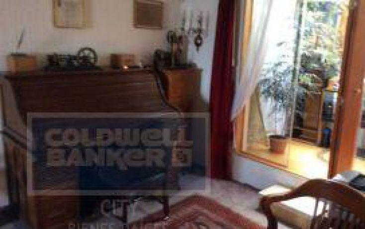Foto de departamento en renta en emilio castelar, polanco iv sección, miguel hidalgo, df, 1788794 no 06
