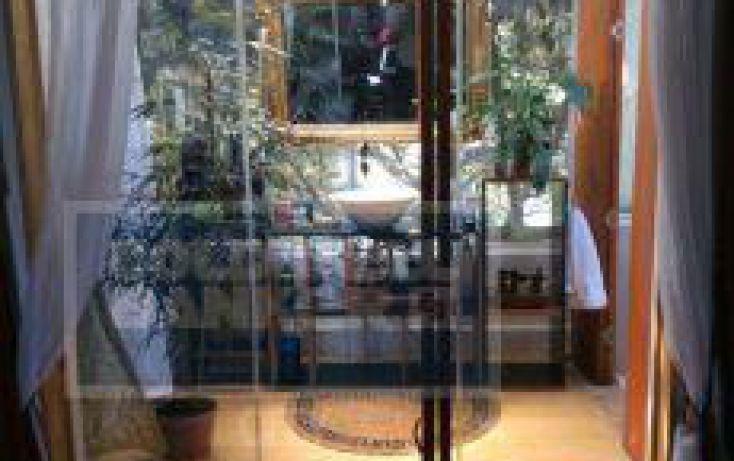 Foto de departamento en renta en emilio castelar, polanco iv sección, miguel hidalgo, df, 1788794 no 10