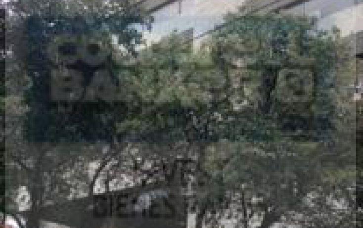 Foto de departamento en renta en emilio castelar, polanco v sección, miguel hidalgo, df, 1427319 no 01