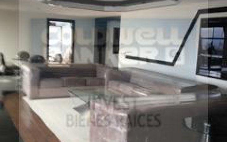 Foto de departamento en renta en emilio castelar, polanco v sección, miguel hidalgo, df, 1427319 no 04
