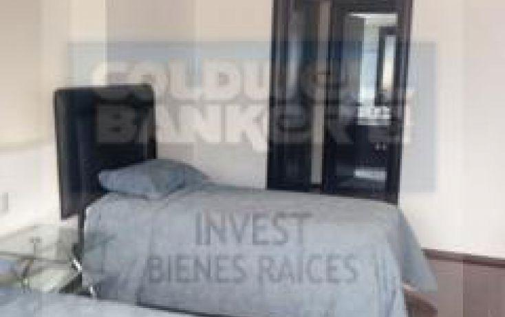 Foto de departamento en renta en emilio castelar, polanco v sección, miguel hidalgo, df, 1427319 no 07