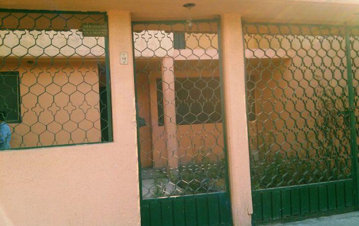Foto de casa en venta en emilio chuayffet chemor lte 3 mzn 193 193, emilio chuayffet, tultitlán, estado de méxico, 1716586 no 02