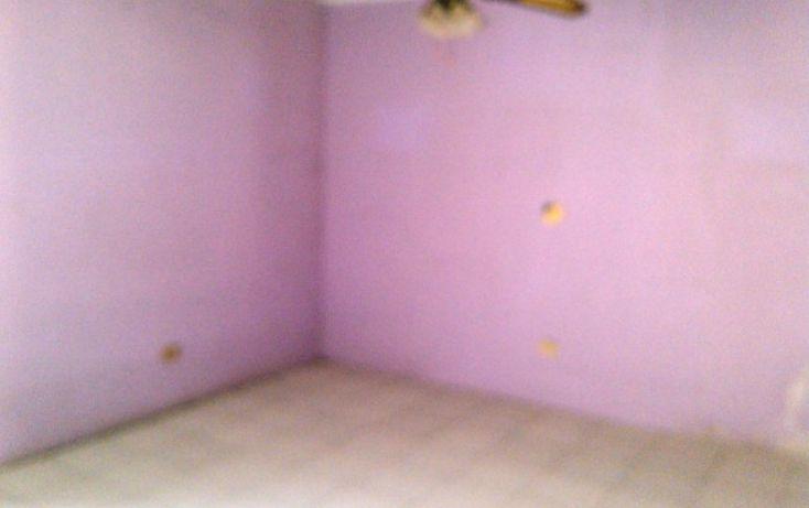 Foto de casa en venta en emilio chuayffet chemor lte 3 mzn 193 193, emilio chuayffet, tultitlán, estado de méxico, 1716586 no 03