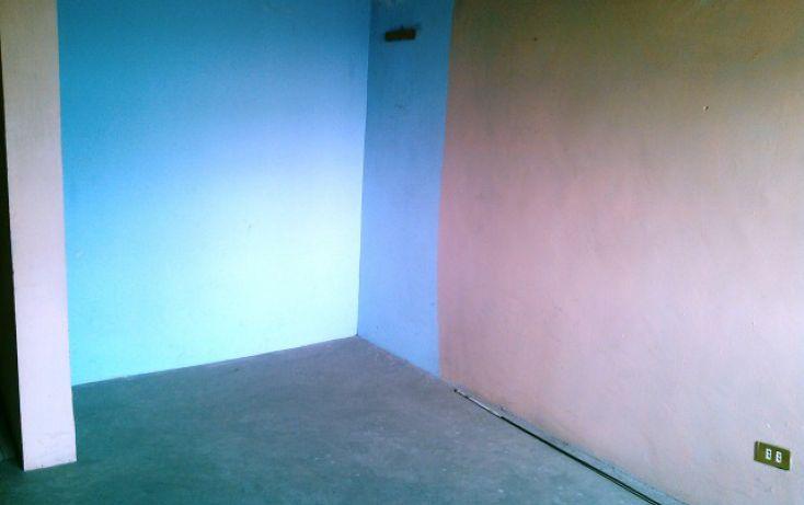 Foto de casa en venta en emilio chuayffet chemor lte 3 mzn 193 193, emilio chuayffet, tultitlán, estado de méxico, 1716586 no 09