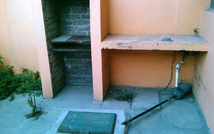 Foto de casa en venta en emilio chuayffet chemor lte 3 mzn 193 193, emilio chuayffet, tultitlán, estado de méxico, 1716586 no 12