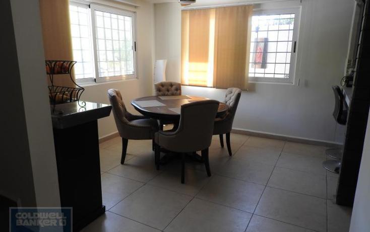 Foto de casa en venta en  , lomas mederos, monterrey, nuevo león, 1662742 No. 01