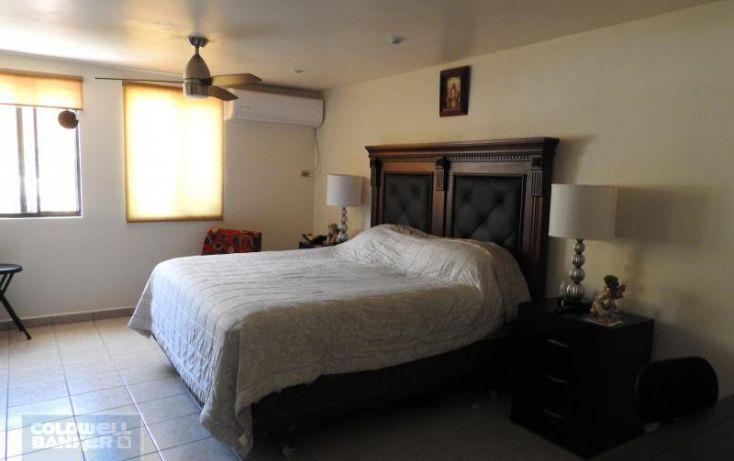Foto de casa en venta en emilio garza melendez, lomas mederos, monterrey, nuevo león, 1662742 no 04