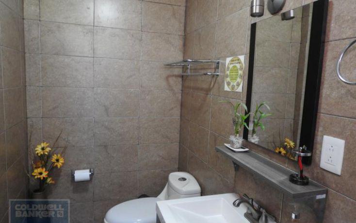 Foto de casa en venta en emilio garza melendez, lomas mederos, monterrey, nuevo león, 1662742 no 08