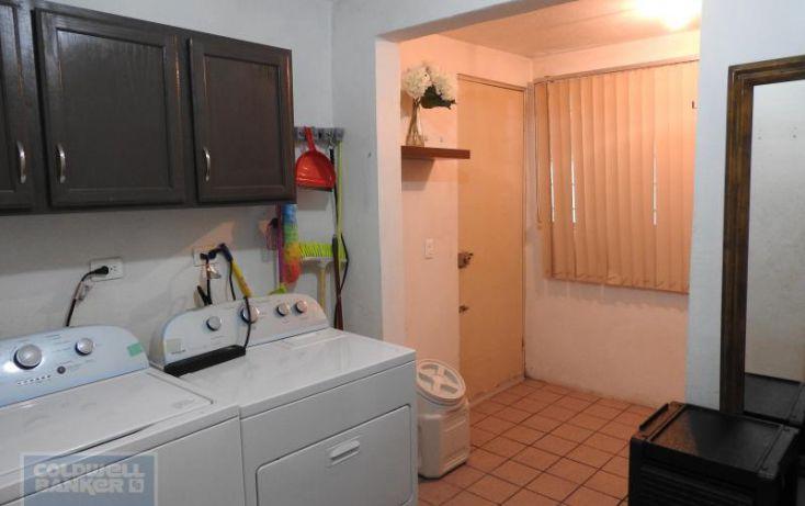 Foto de casa en venta en emilio garza melendez, lomas mederos, monterrey, nuevo león, 1662742 no 10