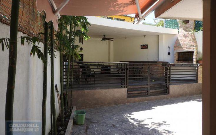 Foto de casa en venta en emilio garza melendez, lomas mederos, monterrey, nuevo león, 1662742 no 13