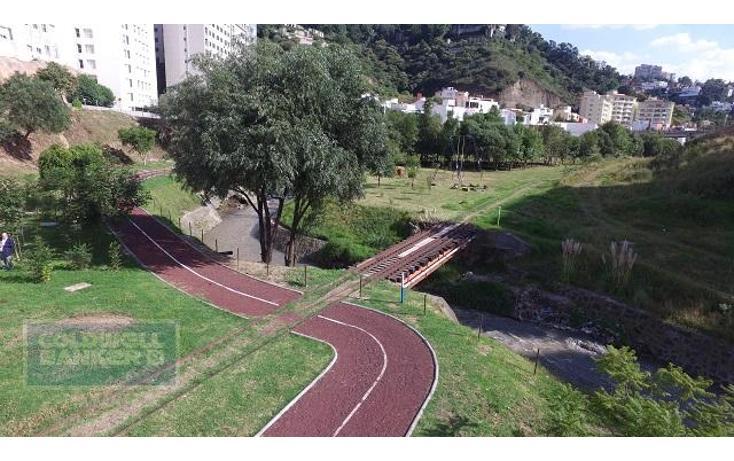 Foto de terreno habitacional en venta en  59, independencia, naucalpan de juárez, méxico, 1654681 No. 05