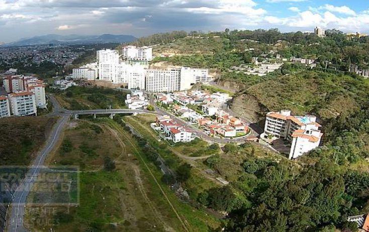Foto de terreno habitacional en venta en emilio gustavo baz, residencial lomas del ro 59, independencia, naucalpan de juárez, estado de méxico, 1654681 no 04