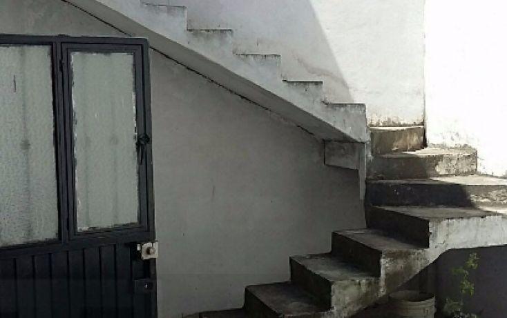 Foto de casa en venta en, emilio m gonzález, tepic, nayarit, 1737298 no 05