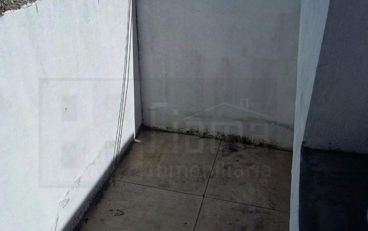Foto de casa en venta en, emilio m gonzález, tepic, nayarit, 1737298 no 06
