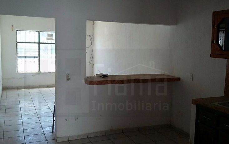 Foto de casa en venta en, emilio m gonzález, tepic, nayarit, 1737298 no 07