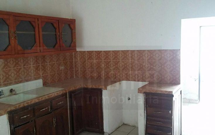 Foto de casa en venta en, emilio m gonzález, tepic, nayarit, 1737298 no 08