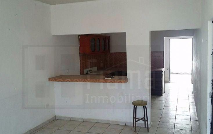 Foto de casa en venta en, emilio m gonzález, tepic, nayarit, 1737298 no 10