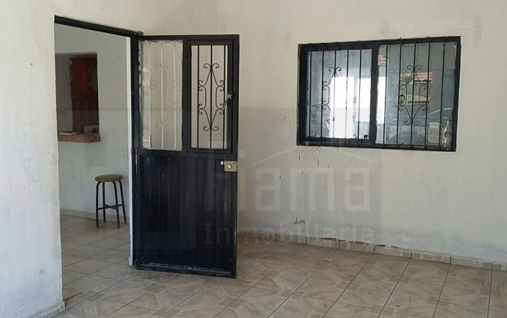 Foto de casa en venta en, emilio m gonzález, tepic, nayarit, 1737298 no 11