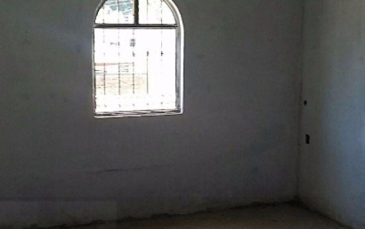 Foto de casa en venta en, emilio m gonzález, tepic, nayarit, 1737298 no 18