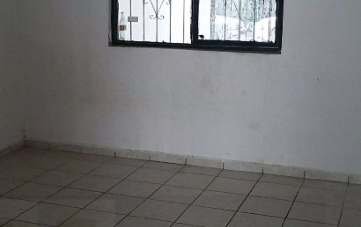 Foto de casa en venta en, emilio m gonzález, tepic, nayarit, 1737298 no 20