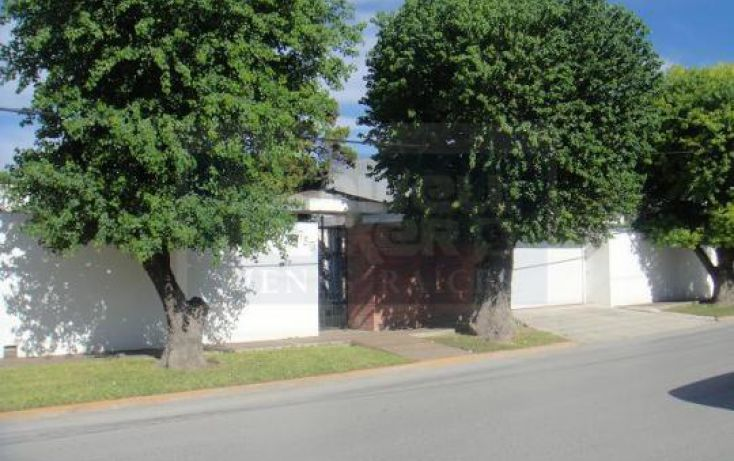 Foto de casa en venta en emilio portes gil 730, medardo gonzalez, reynosa, tamaulipas, 219281 no 01