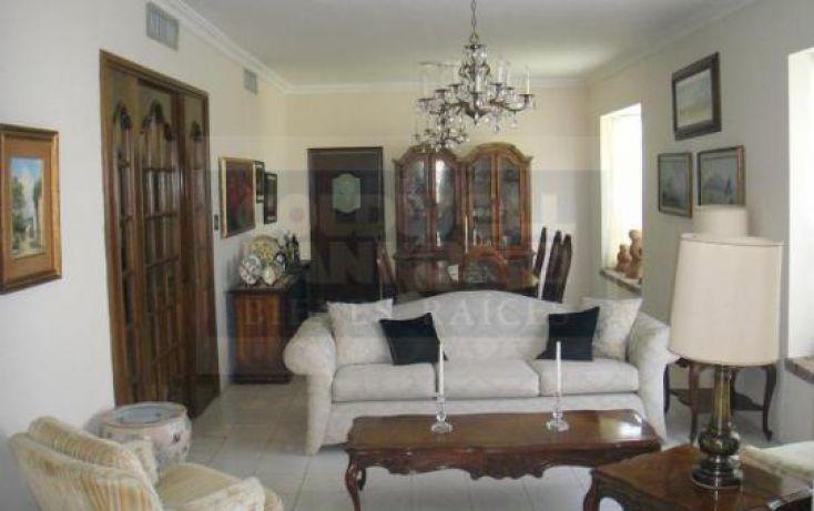 Foto de casa en venta en emilio portes gil 730, medardo gonzalez, reynosa, tamaulipas, 219281 no 02