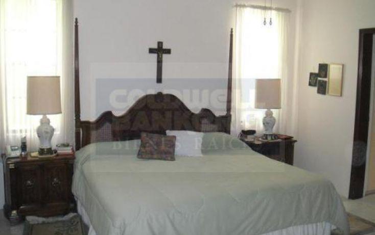 Foto de casa en venta en emilio portes gil 730, medardo gonzalez, reynosa, tamaulipas, 219281 no 04