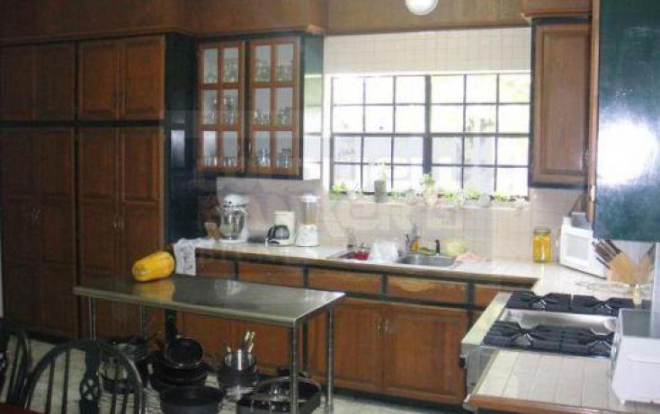 Foto de casa en venta en emilio portes gil 730, medardo gonzalez, reynosa, tamaulipas, 219281 no 05