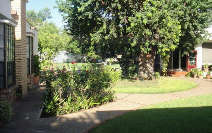 Foto de casa en venta en emilio portes gil 730, medardo gonzalez, reynosa, tamaulipas, 219281 no 08