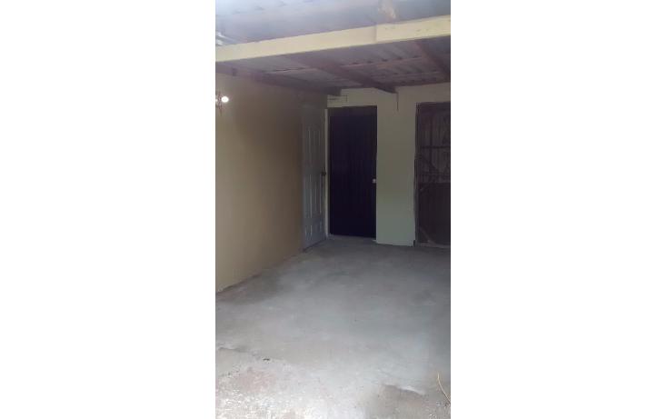 Foto de casa en renta en  , emilio portes gil, altamira, tamaulipas, 1311745 No. 01