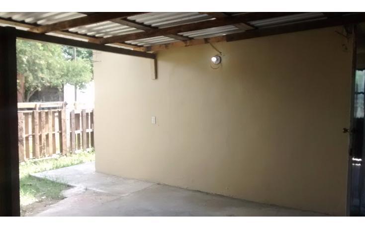Foto de casa en renta en  , emilio portes gil, altamira, tamaulipas, 1311745 No. 02