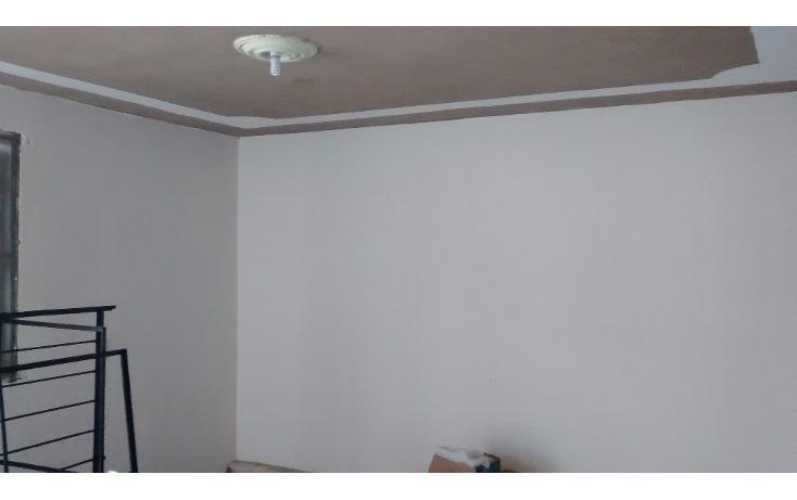 Foto de casa en renta en  , emilio portes gil, altamira, tamaulipas, 1311745 No. 03