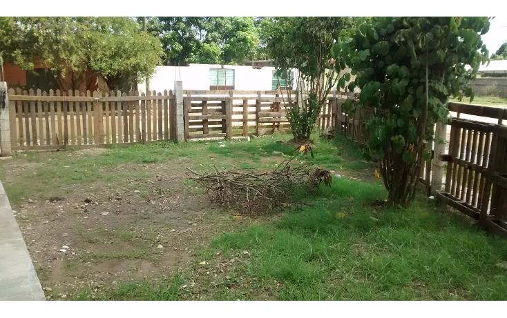 Foto de casa en renta en  , emilio portes gil, altamira, tamaulipas, 1311745 No. 04