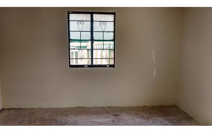 Foto de casa en renta en  , emilio portes gil, altamira, tamaulipas, 1311745 No. 05