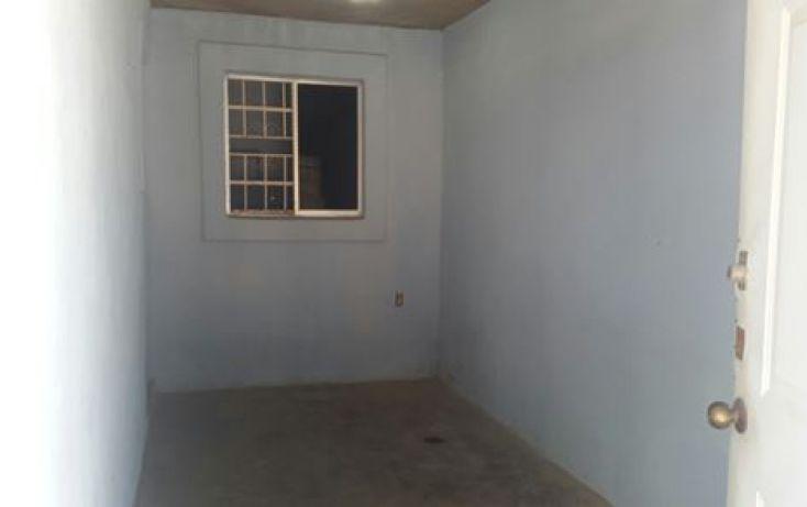 Foto de casa en venta en, emilio portes gil, altamira, tamaulipas, 1965762 no 02
