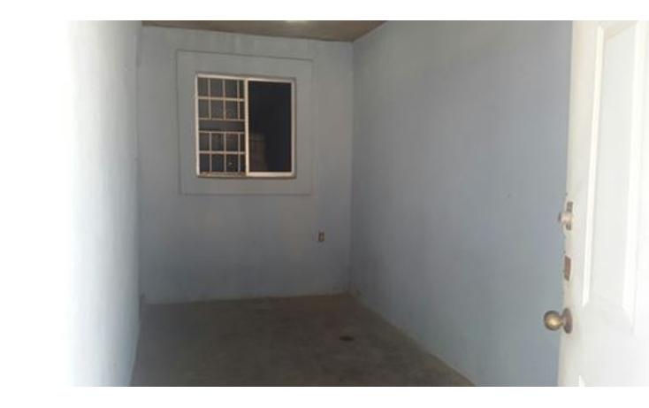 Foto de casa en venta en  , emilio portes gil, altamira, tamaulipas, 1965762 No. 02