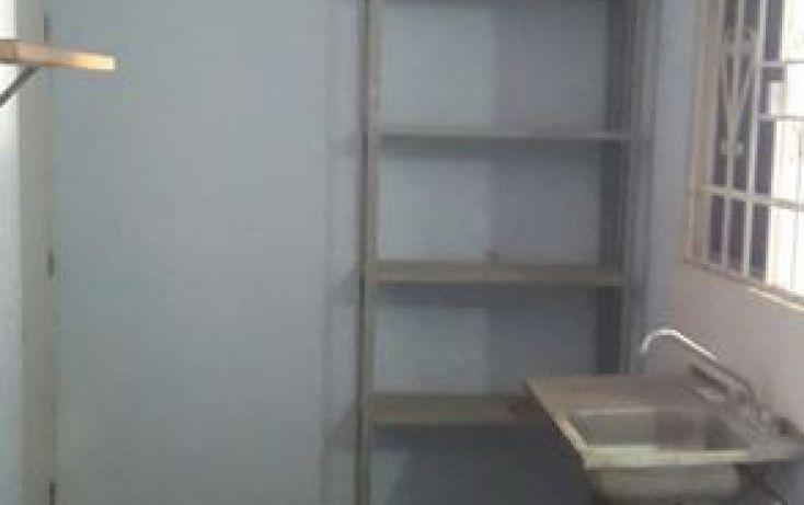 Foto de casa en venta en, emilio portes gil, altamira, tamaulipas, 1965762 no 03