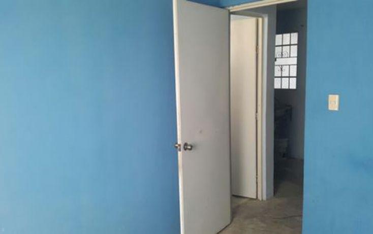 Foto de casa en venta en, emilio portes gil, altamira, tamaulipas, 1965762 no 04